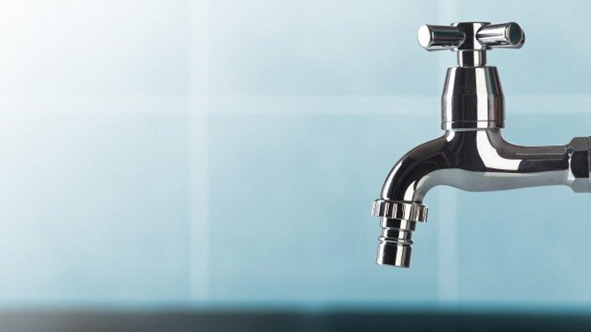 Da pra beber essa água? Um guia Hidrofiltros sobre a água própria para consumo.