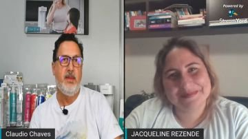 Webinar Hidrofiltros - Como aumentar vendas de filtros e purificadores? Desafio Hidrate o Brasil