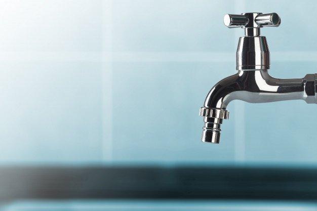 Da pra beber essa água? Um guia Hidrofiltros sobre a água própria para consumo. - v2