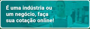 Indústria e negócios, façam sua cotação online no catálogo de produtos da Hidrofiltros.