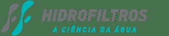 Hidrofiltros Logo