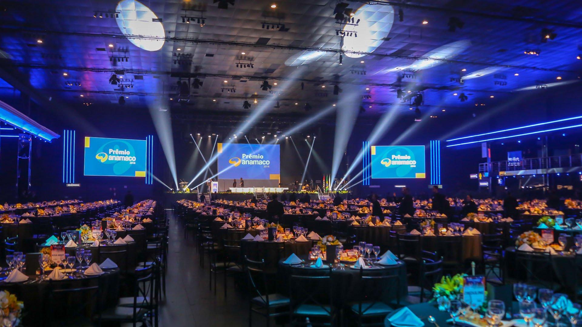 Prêmio Amanco 2020 - Blog Hidrofiltros