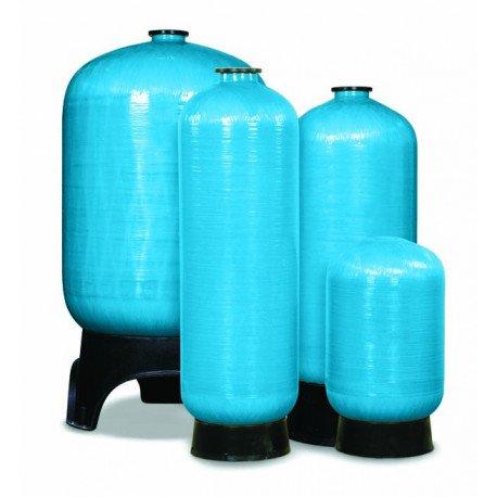 Filtragem de água para a indústria - Tanques é com a Hidrofiltros